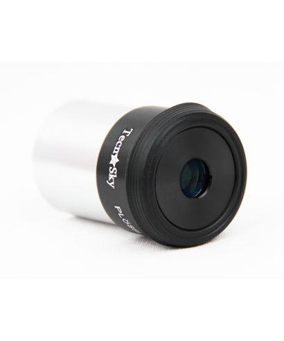 ZWO ASI183GT CDD Monocromatico con ruota porta filtri integrata 5 posizioni da 31,8mm -- ASI183GT