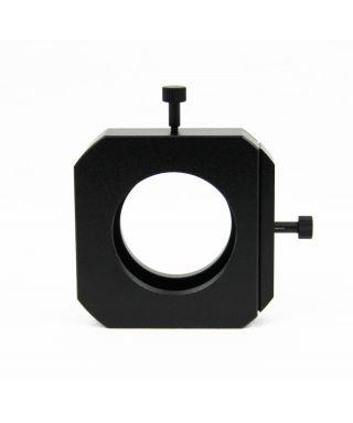 ZWO M42-Tilt Plate adattatore