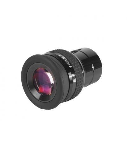 TKflat16 -- Oculare Flat Field Tecnosky 16mm