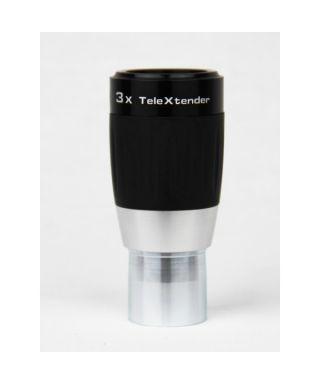 TKba3x -- BARLOW TECNOSKY APO 3X 31,8MM