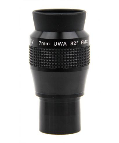 TKuwa7 -- Oculare Tecnosky UWA 7mm 82°