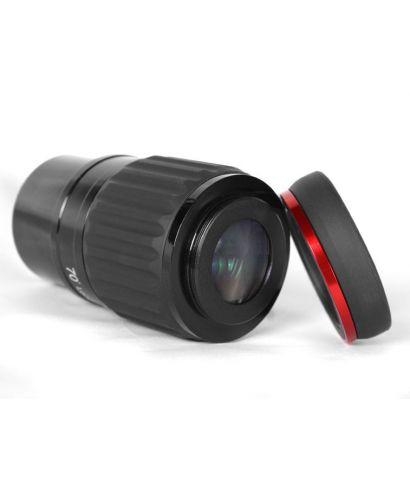 TKswahd5 -- OCULARI SUPERWIDE HD TECNOSKY 5mm