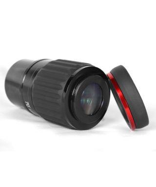 TKswahd8 -- OCULARI SUPERWIDE HD TECNOSKY 8mm