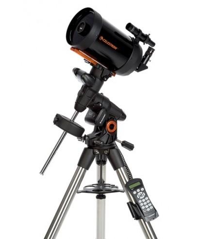 """Celestron Advanced VX 6"""" SCT -- CE12079-DS-A"""