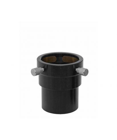 "TSV235 -- Prolunga 2"", lunghezza 35 mm"