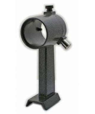 SuHa30v -- Supporto per cercatore da 30mm
