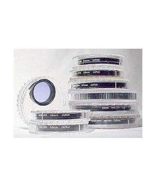 IDAS-LPS-P2-36 -- Filtro Hutec IDAS LPS P2 da 36mm per la riduzione dell'IL - non montato in cella