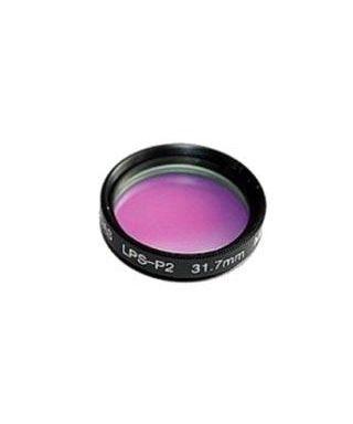 """IDAS-LPS-P2-28.6 -- IDAS Filtro LPS-P2-28.6 per la riduzione dell'IL - montato in cella da 1,25"""""""