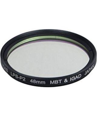 IDAS-LPS-P2-46 -- IDAS LPS-P2-46 filtro drop-in per obiettivo Sigma