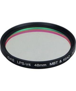 """IDAS-LPS-V4-48 -- IDAS Filtro nebulare da 2"""" LPS-V4 per deepsky"""