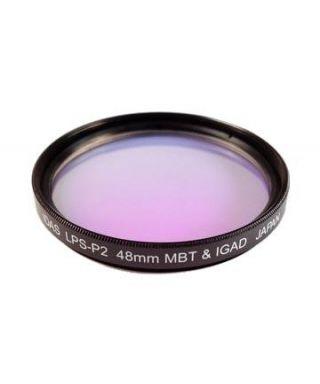 """IDAS-LPS-P2-48 -- Filtro IDAS LPS P2 per la riduzione dell'IL - montato in cella da 2"""""""