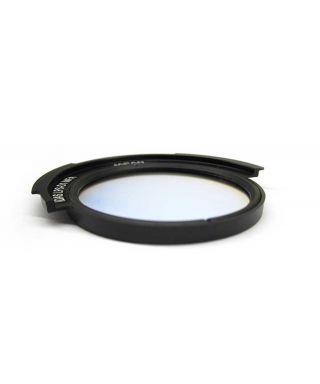 IDAS-LPS-D2-EOS -- IDAS Filtro Clip LPS-D2 nebulare per Canon EOS APS-C