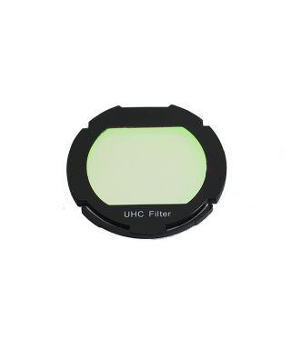 TKuhcclip -- FILTRO EOS CLIP UHC TECNOSKY