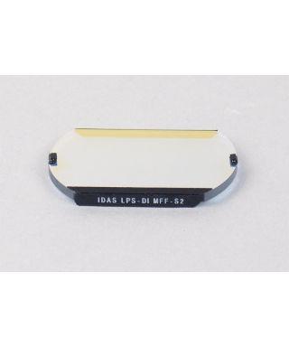IDAS-LPS-D1-A7 -- IDAS Filtro LPS-D1 per la riduzione dell'IL per Sony A7