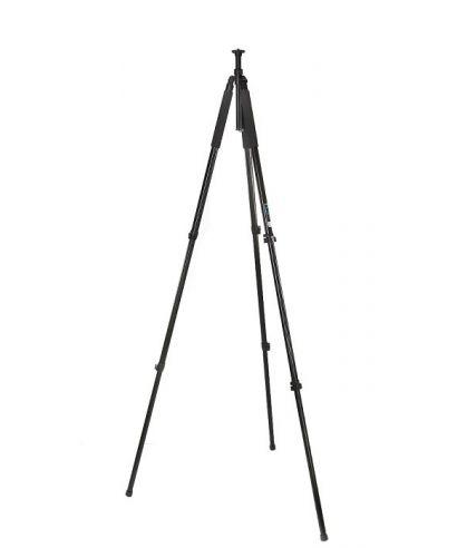 """OCULARE EXPLORE SCIENTIFIC 120° Ar 9mm (2"""")"""