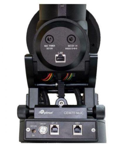 """OCULARE EXPLORE SCIENTIFIC 82° Ar Oculare 24mm (2"""")"""