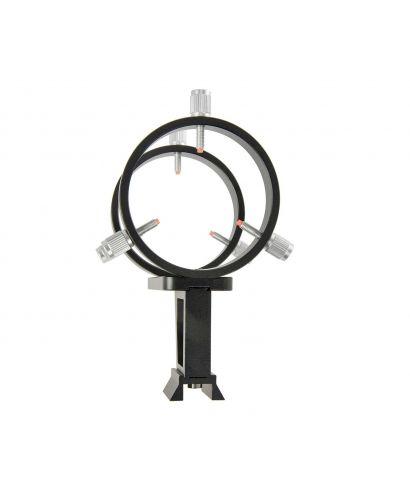 """OCULARE EXPLORE SCIENTIFIC 70° 35mm (2"""")"""