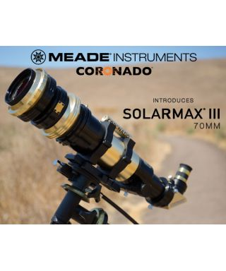OCULARE EXPLORE SCIENTIFIC 52° LER 10 mm Ar