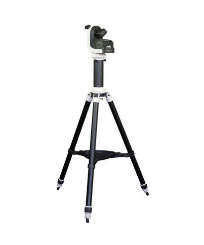 Doppio obiettivo SD Apo 102 mm f/7 - FPL53 / Lanthan