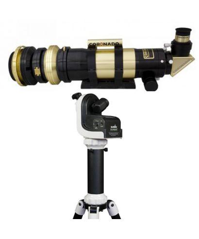 """Photoline 72 mm f/5,5 FPL53 Apo - Focheggiatore R&P 2"""""""
