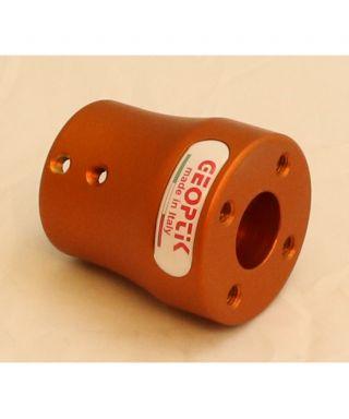 30A254 -- Boccola per asta contrappeso Geoptik 32mm