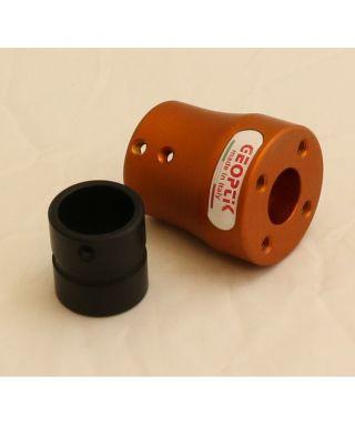 30A251 -- Boccola per asta contrappeso Geoptik 25 mm