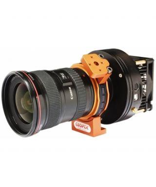 ZWO Portafiltri per EOS/Nikon