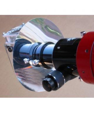 ZWO Filtro protezione 25mm Neutro
