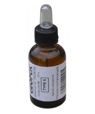 30B405 --  Olio per parti meccaniche