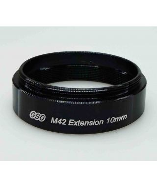 FF270-M42 -- GSO Prolunghe T2 10mm