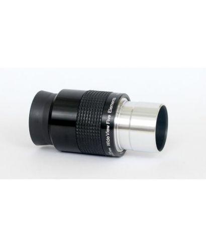 GSOswa20 -- GSO Oculare 20mm 70° 31,8