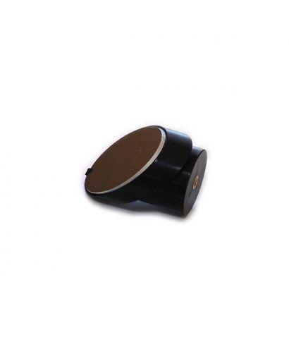 GSFS63F -- GSO specchio secondario- 63mm con cella
