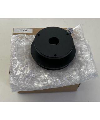 adapterpm -- Adattatore QHY Polemaster CEM60