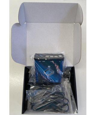 PEG-PB-ULTIMATE -- Dispositivo alimentazione periferiche Pegasus Astro Ultimate Powerbox