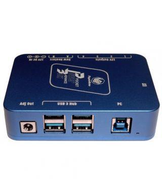PEG-PPBADV -- Pegasus Astro Pocket Powerbox Advance