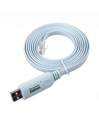 Pegasus Astro EQDIR USB Stick per EQMOD