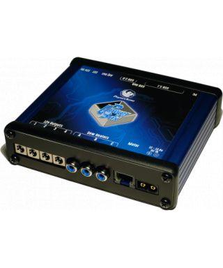 Dispositivo alimentazione periferiche Pegasus Astro Ultimate Powerbox 2