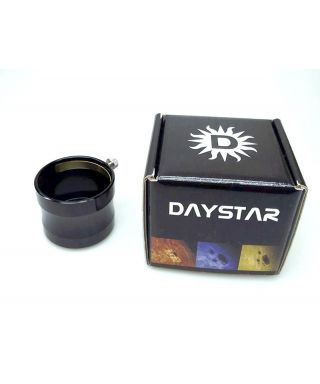 """daystar2quark -- PORTA OCULARI DA 2"""" DAYSTAR QUARK"""