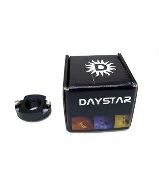 daystar_interf_elim_C -- DAYSTAR INTERFERENCE ELIMINATOR C MOUNT