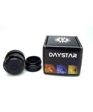daystar05red -- RIDUTTORE DAYSTAR ASFERICO 0,5X E 0,3X