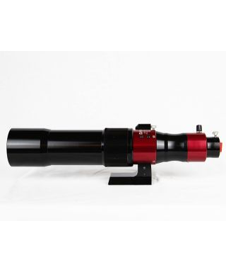 Dayscout60 -- Telescopio solare Daystar Scout 60 Chromosphere SS60-DS