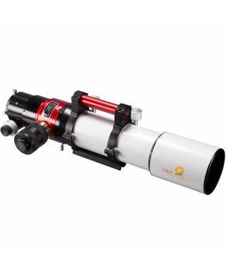 LT-0551320 -- Telescopio APO Allround OTA LUNT LS80MT/C senza Blocking Filter