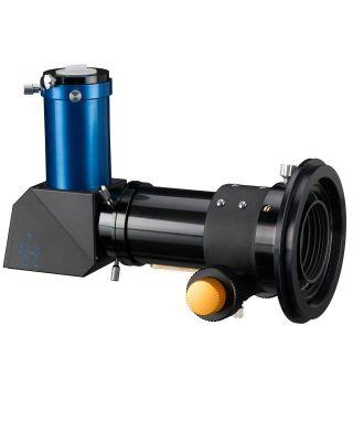 LT-0551695 -- Modulo filtro Ca-K LUNT e set di accessori per LS130MT