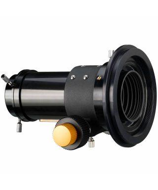 LT-0551696 -- Set accessori LUNT LS130TBP&F per LS130MT