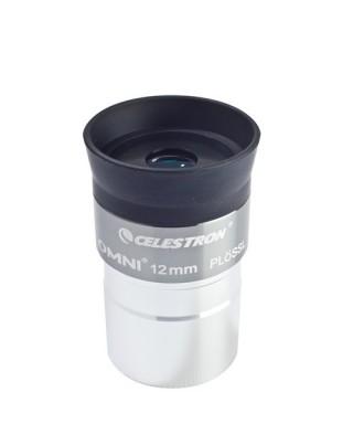 Oculare Celestron OMNI 12mm -- CE93319