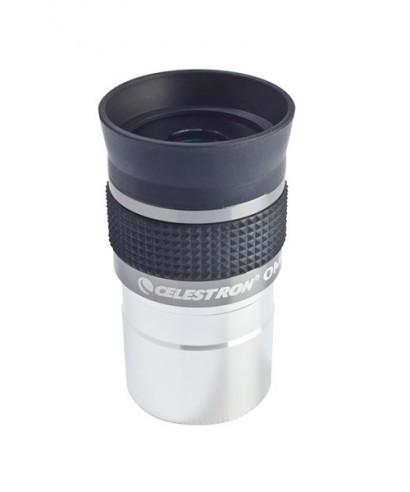 CE93320 -- Oculare OMNI 15mm
