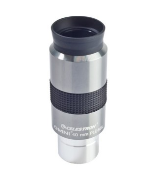 CE93325 -- Oculare OMNI 40mm