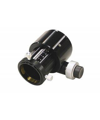 LT-0554040 -- Lunt Crayford Focuser for LS60T and LS80T