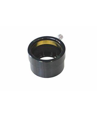 """LT-0554210 -- Adattatore T2 a 2"""", per oculari da 2"""" su filtro di bloccaggio"""