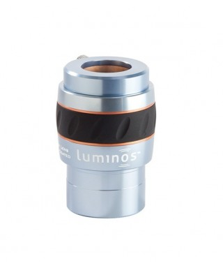 Barlow Luminos 2,5x
